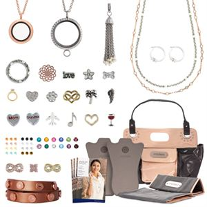 Picture of Mialisia Social Kit